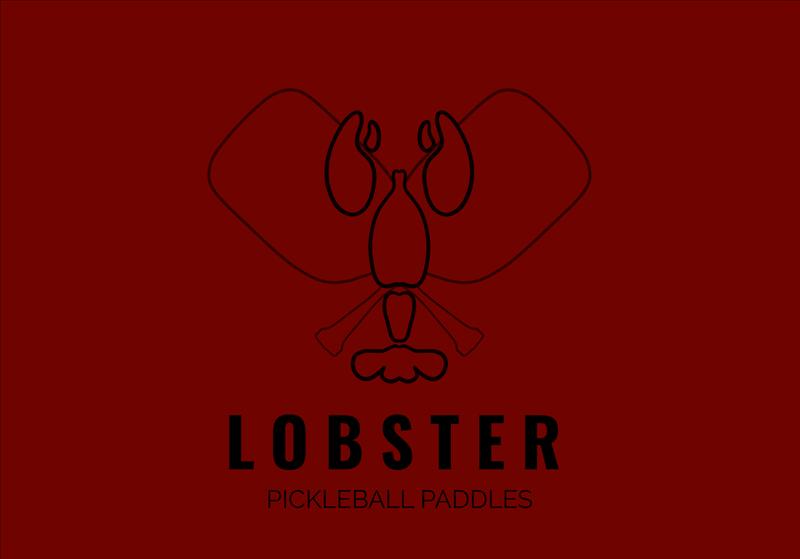 Lobster Pickleball 1