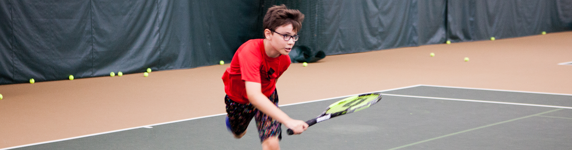 Jillian Curran Photography Kingsbury Club Medfield Tennis 8