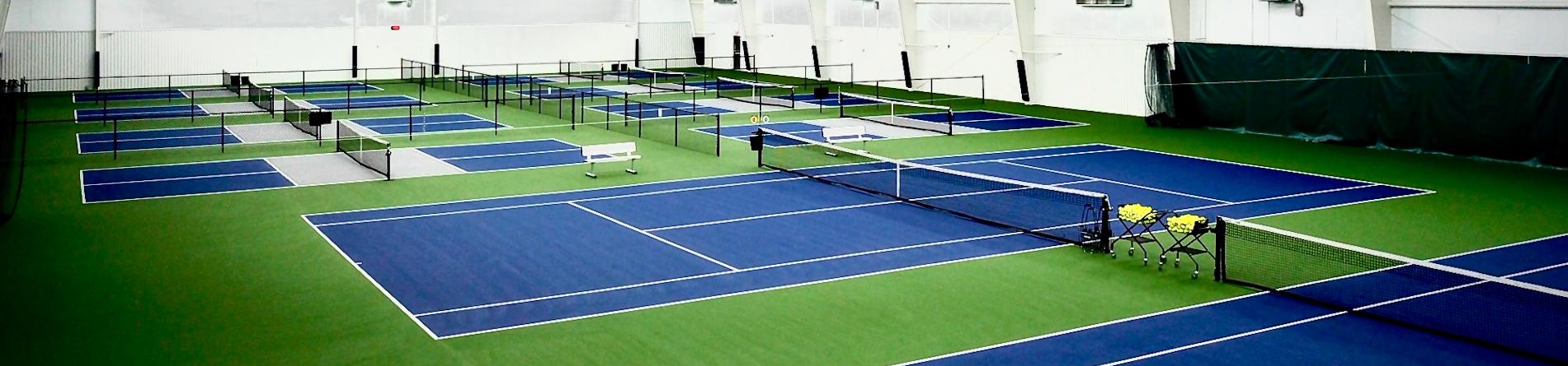 banner sub tennis