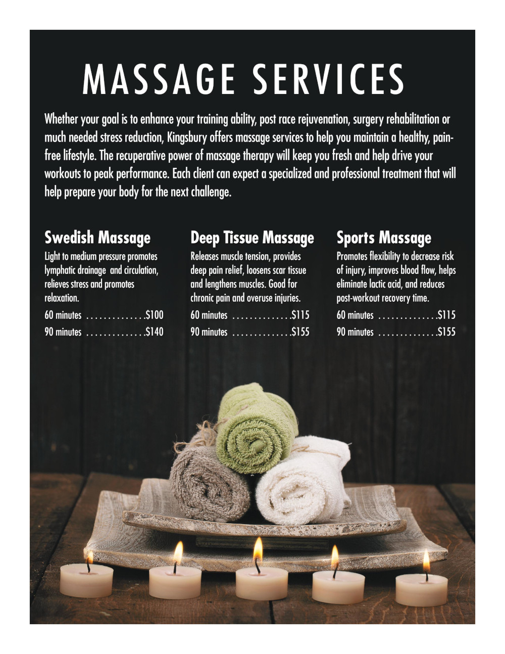 massageservices